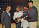 Voice of India's Citizens (VOICE) Award for Quality of Life