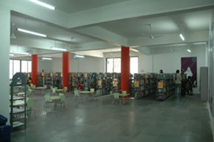 Children Book Store