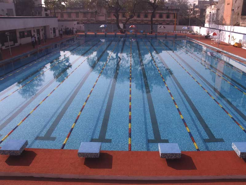 Swimming Pools Image 4